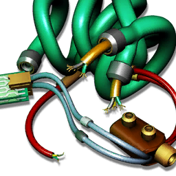 Prime Decommissioned Circuit Board No Mans Sky Wiki Wiring Database Hyediarchgelartorg