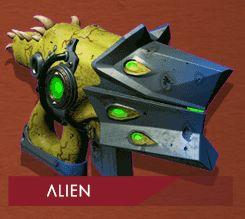 NmsMultiTool Alien.jpg