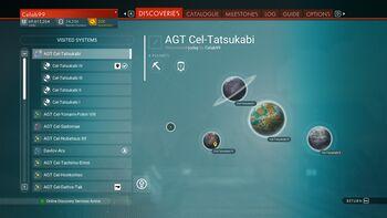 AGT Cel-Tatsukabi