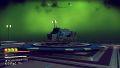 BF183-ship5.jpg