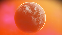 No Man's Sky 20180707011648.png