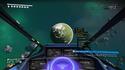 Rumae B25 Space.png