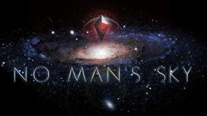 NmsMisc Universe.jpg