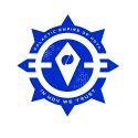 Galactic Empire of HOVA Emblem.jpg