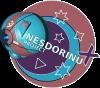 Nesdorinux Project.png