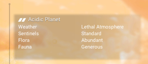 Planetinfo.png