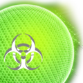 Render.protecttoxic.png