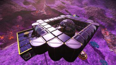 Base left view.jpg