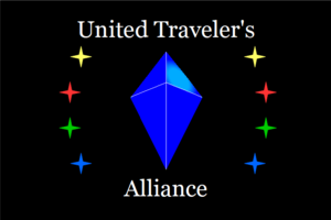 United Traveler's Alliance
