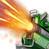 Scatter Blaster