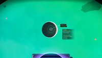 No Man's Sky 20190305225826.png