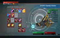 Agnesota - Jirishih's Speedy Initiator - Info.jpg