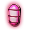 BUILDABLE.LIGHTPINK.png