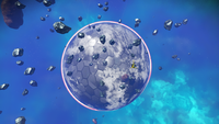 No Man's Sky 20180112141152.png