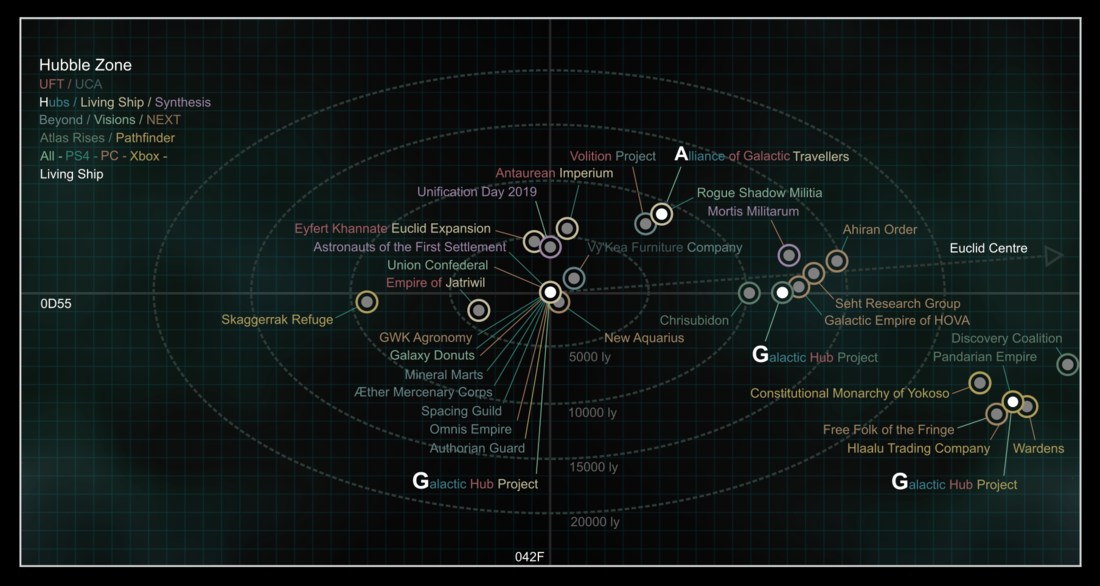 Hubble Zone Living Ship Map.png