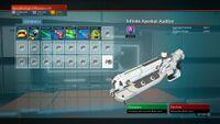 Infinite Ayevkar Auditor T3 HUB5-1B1 Desert War Zone phae.jpg