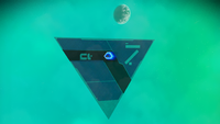 No Man's Sky 20180120004017.png