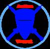 LogoMakr 4OBfWb.png