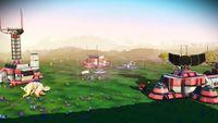 Unischel - (ESS) Exploration Outpost.jpg