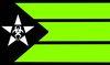Galactic Myraakian Federation.jpg