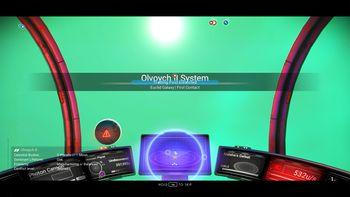 Olvoych II