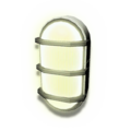 BUILDABLE.LIGHTWHITE.png