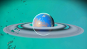Home Planet.png