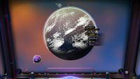 Oyoo 84-Y1 Planet.jpg