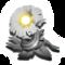 NmsFarming Gravitino Orb Icon.png