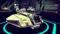 HUBVAS7A Nerevkarovgra ExplorerShip2.jpg