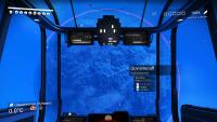 Qovismulafl Space.png