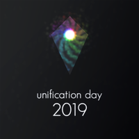 Unification logo 2019.png