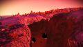 Vermillia - Canyon.jpg