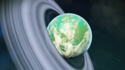Rael IV space view.png