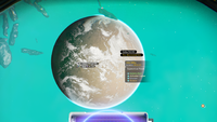 No Man's Sky 20190305225800.png