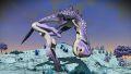 Purplewomp.jpg