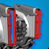 Osmotic Generator