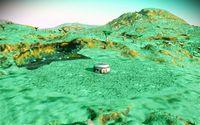 Biloudingse - Cooku Base - Aerial.jpg