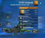 CH8 Iotakab