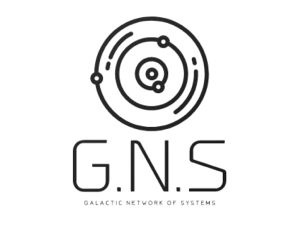 Galactic Network of Systems