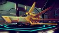 HUBK0160 FighterShip2.jpg