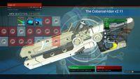 Unischel - The Cobaroat-Idon v2.11 - Info.jpg