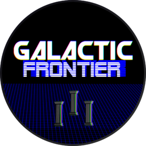GalacticFrontierLogo.png