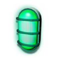 BUILDABLE.LIGHTGREEN.png