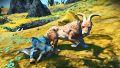 Doraian Clawhound (fin - victim).jpg