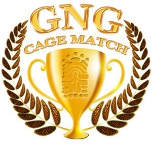 GNG Tournament Trophy.png