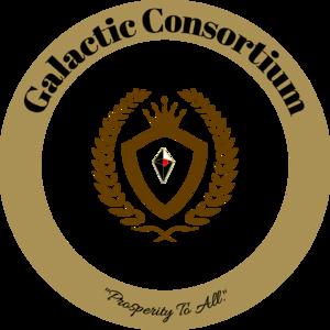 Galactic Consortium Eissentam