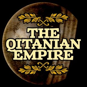 The Qitanian Empire
