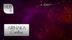 Airnaka Conflux