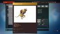 Oasis III Fauna6.jpg